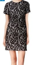 NWT Michael Kors Lace Dress Sz 4 $325