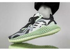 Adidas - Consortium Runner EVO 4D EG6510 - Größe 40 2/3 - neu - limitiert