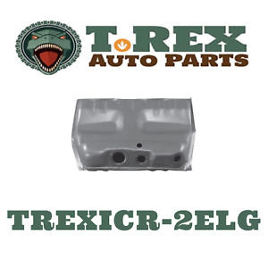 Liland ICR2E Fuel Tank for 1982-1987 various Chrylser, Dodge, Plymouth models