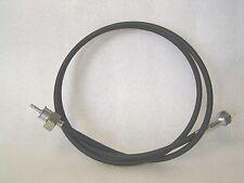 Vera Speedometer Cable #67-03216 Toyota Tercel