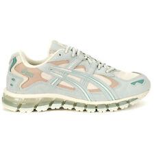 ASICS Gel-Kayano 5 360 G-TX Cool Oatmeal/Lichen Rock Shoes 1021A199.250 NEW