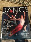 Dance+Magazine+September+2004
