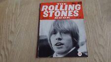 The Rolling Stones Monthly Book No 25 ( Twenty Five) 10th June 1966