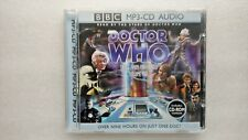 Doctor Who , Tales from the Tardis: v. 1 by AudioGO Limited (Audio, 2004)