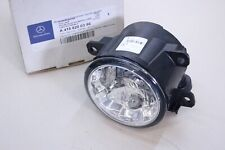 ORIGINAL MERCEDES Citan 415 Nebelscheinwerfer RECHTS A4158200356 OVP