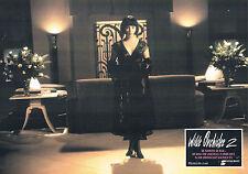 AF Wilde Orchidee 2