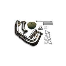 Tomei Expreme Unequal Length Exhaust Manifold For Subaru WRX & STI TB6010-SB02A