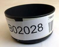 Nikon HB-N103 Lens Hood for 1 Nikkor 30-110mm f3.8-5.6 Nikkor  B02028
