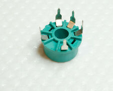 1pcs socket for SBT-11 / SBT-11(A) tubes