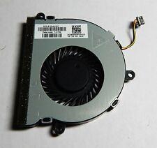 New listing Hp Sps-813946-001 Genuine Laptop Cpu Fan (250 G5)