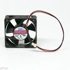 1pc AVC DA03510R05S 35x35x10mm 3510 5V 0.18A 2pin 5 Blades DC Brushless Fan