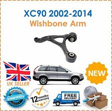 For Volvo XC90 2.4TD 2.5 2.9 3.2 4.4 Front Left Passenger Side Wishbone Arm NEW