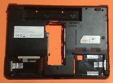 carcasa base PACKARD BELL EASYNOTE KAMET GM ML65 36PB5BCPB00 BASE CHASSIS