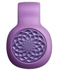 Jawbone - UP MOVE Activity Tracker - Purple