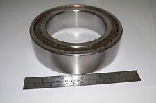 NSK Bearing NN3018 TKR