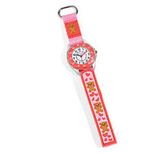 MODA Orologio CHRONOSTAR by SECTOR Gunny Baby Donna - r3751146005