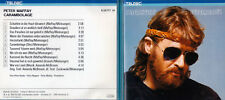 Peter Maffay - CD - Carambolage - CD von 1984 - ! ! ! ! !