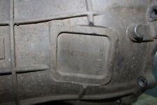 Getriebe Isuzu 8980287650 D-Max 3.0 DiTD 8DH MUA I-9