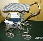 BABY+CARRIAGE+AND+STROLLER+COMBO.++SEARS+%26+ROEBUCK+1976