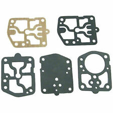 Fuel Pump Gasket / Diaphragm Kit 7.5 9.8 20 40HP 50HP Mercury Outboard 1399-5137