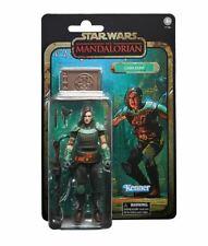 "Star Wars Black Series Target Exclusive Credit Collection Cara Dune 6"" IN STOCK!"