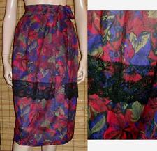 Markenlose Damen-Trachtenkleider & -Dirndl im Vintage-Stil aus Polyester