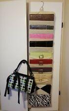 MICHE purse, 11 skins, extra straps, & storage bag.