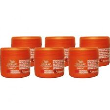 Wella Enrich Treatment for Fine to Normal Hair Travel Size 0.84 oz Pack of 6