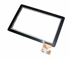 Touch Screen Glass  Asus Transformer Pad TF300 G3 NO TOUCH function AS-IS