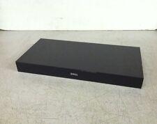 Dell Rackmount 8 Port KVM Switch 71PXP PS/2 VGA No Cables