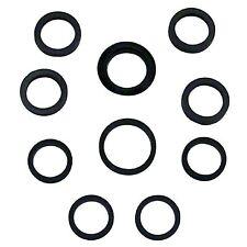 Cooling Pipe Gaskets Volvo/Penta B21, B23, AQ120B, AQ125A, AQ140A, BB140A AQ125B