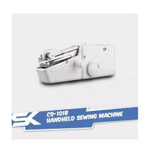 Handy Stitch CS-101B HandHeld Sewing Machine