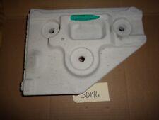 Whirlpool Washing Machine Counterweight Weight W10452855 - Sd146