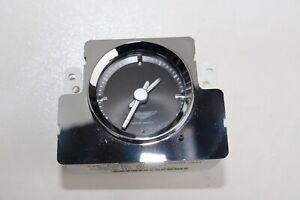 Aston Martin DB9 2007 V12 Dash Analogue Clock 4G43-15000-AD J173