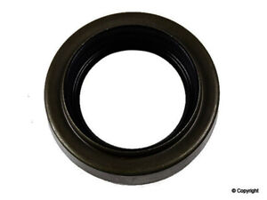 Differential Pinion Seal-Elring Rear WD Express 452 33008 040