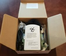 NEW - David Clark H10-76 Pilot Headset Military Aviation with Volume Control