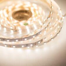 LED Strip 3528 Neutral White (4000k) 24W 500CM 24V IP20