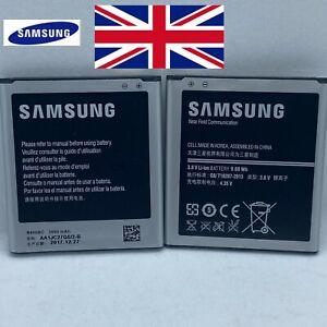 For Samsung GALAXY S4 I9500 I9502 i9295 GT-I9505 I9508 I959 i337 i545 i959 2600m