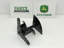 Véritable John Deere Tondeuse Direction Secteur AM122732 LT160 LT166 LT170 LT150