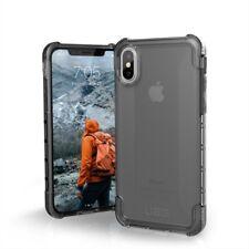 Urban Armor Gear ( UAG ) iPhone x PLYO résistant robuste ÉTUI COQUE - Cendre