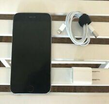 Apple iPhone 6 - 64Gb - Space Gray (Verizon) A1549 (Cdma + Gsm)