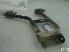 Arctic Cat 500 4x4 REAR UPPER LEFT A-ARM