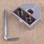 Filament Welder Connector fit for3D Print 1.75mm PLA ABS Sensor Ender 3 Pro SKR