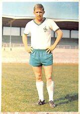 B99595 football player john danielsen germany  sport