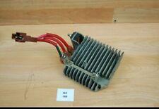Honda Gold Wing GL 1500 SE SC22 98-01 Gleichrichter 163-168