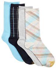 Icebreaker Merino Damen Run Laufen Wandern Ultraleicht Mini Socken Schwarz Weiß
