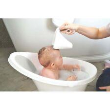 Shnuggle Washy Baby Bathing Jug / Shampoo Rinser (Bath NOT included)