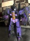 Hasbro Transformers War For Cybertron Netflix Hotlink *NO BATTLEMASTERS* For Sale