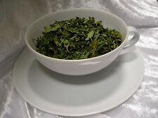 1kg Hanfblätter Bio  Hanftee Speisehanf  Tee ÖKO Cannabis
