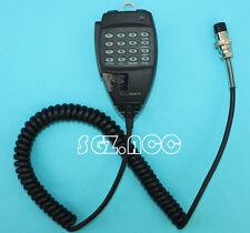 DTMF EMS-57 Microphone Mic Speaker For Alinco Radio DR-135 435 610 New